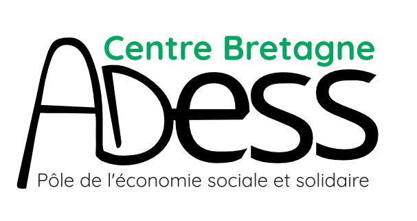 logo adess transparent