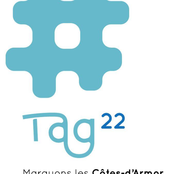 Appel à Porteurs de Projets – Incubateur TAg22