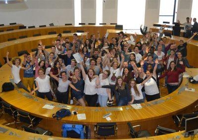 cjs-loudeac-jeunes-citoyens