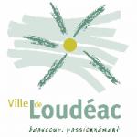Logo mairie Loudéac