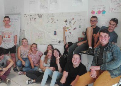 cjs-pontivy-brainstorming