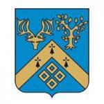 Logo Cleguerec