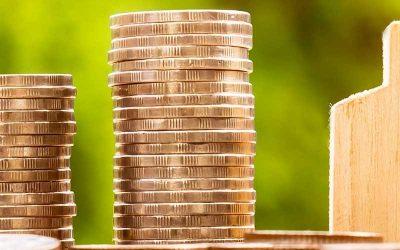 L'ESS dans le projet de loi de finances 2020