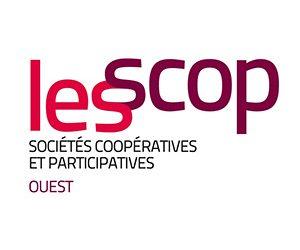 Reprise-transmission d'entreprises : pourquoi pas en SCOP?