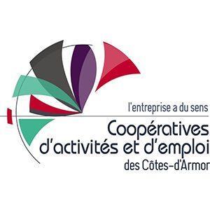 logo CAE22