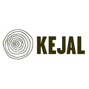 logo Kejal