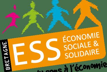 6ème Rencontres de la Qualité de l'emploi en Bretagne