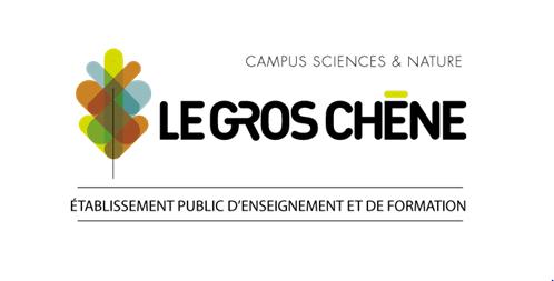 Cycle de formation du CFPPA Le Gros Chêne « Certificat de spécialisation Tourisme Vert »