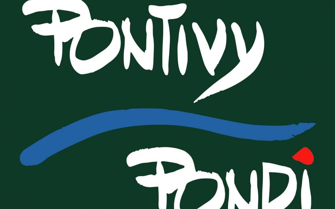 Programme de formations bénévoles à Pontivy
