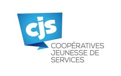 Entreprises : pourquoi faire appel à la CJS cet été ?