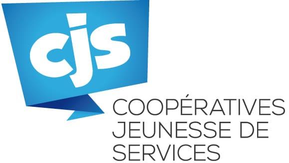 La Coopérative Jeunesse de Services de Pontivy recrute 2 animateurs/rices