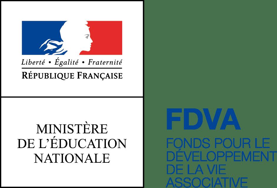 Appel à projets FDVA