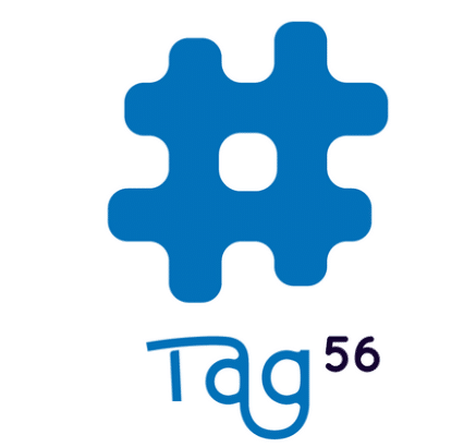 L'incubateur du TAg 56 recrute sa prochaine promotion