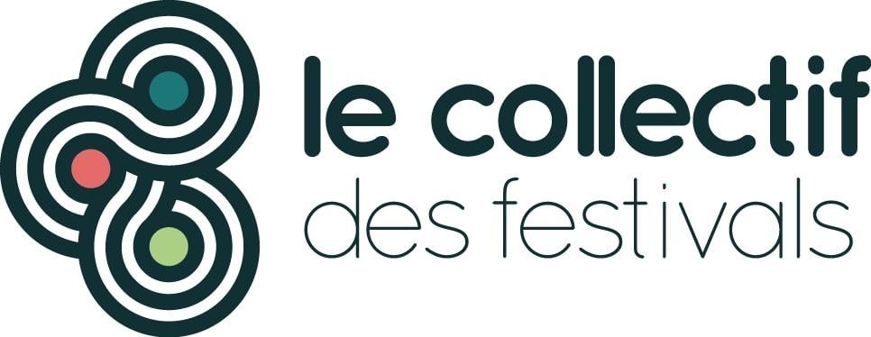 Formations et rencontres du Collectif des festivals
