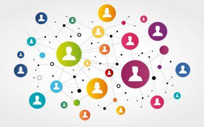 Mutualiser des emplois et des services : quels outils pour les acteurs de l'ESS?