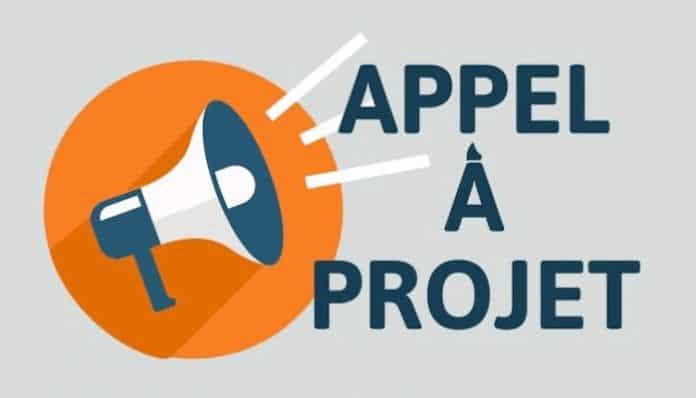 Appel à projets : Actions locales en faveur de la jeunesse, de l'éducation populaire et de la vie associative