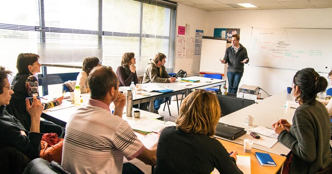 Programme des ateliers pour entrepreneurs des Côtes d'Armor