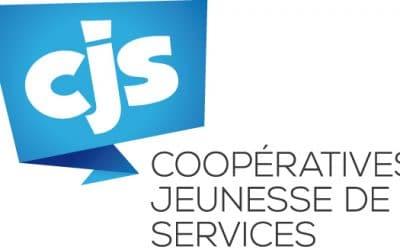 Coopérative Jeunesse de Services : portraits de coopérants !