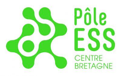 Assemblée Générale du Pôle ESS Centre Bretagne le 24 septembre