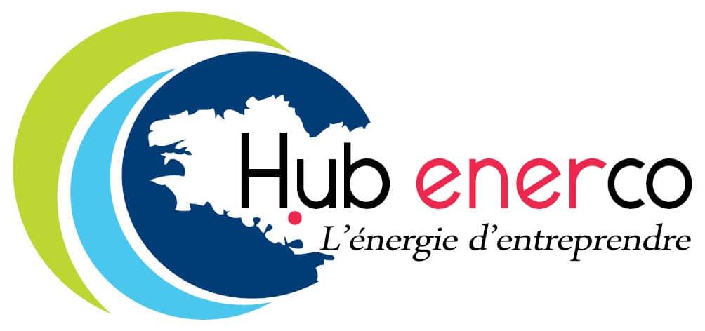 Concours projets éco-engagés Hub Enerco 2021