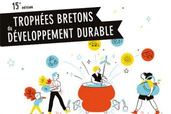 Les trophées bretons du développement durable !