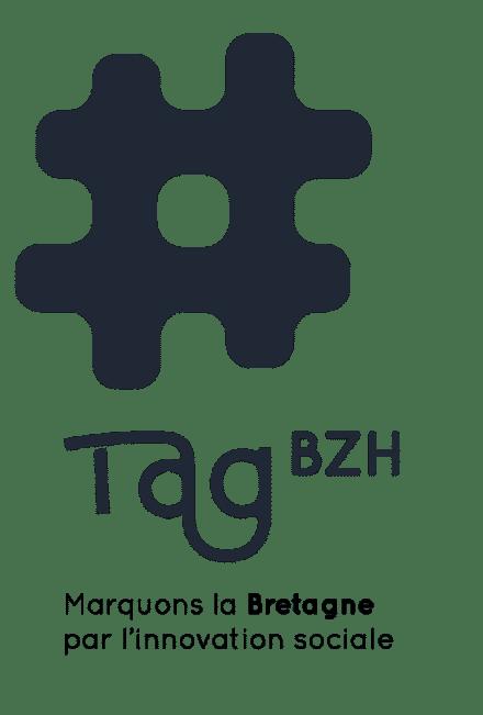 Lancement de l'appel à candidature Incubateur TAg22 et TAg56