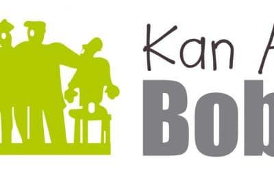 Le Kan Ar Bobl, un concours intergénérationnel et emblématique du Centre Bretagne!